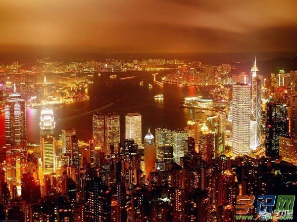 2017去香港旅游安全吗_香港旅游注意事项