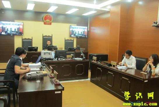 律师办理刑事案件的法庭辩论技巧
