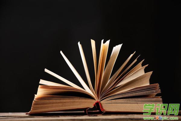 【读书滋味长作文600字读书滋味长600字】读书滋味长作文600字_读书滋味长600字