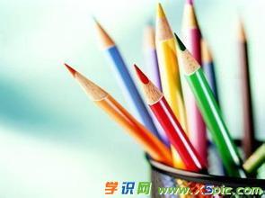 2017~2018|2017-2018幼儿园小班教师个人工作计划