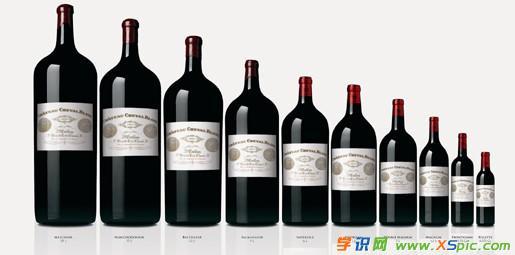 红酒的收藏价值