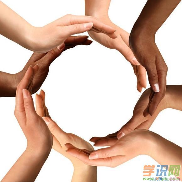 團結協作的名言警句|團結協作話題議論文5篇