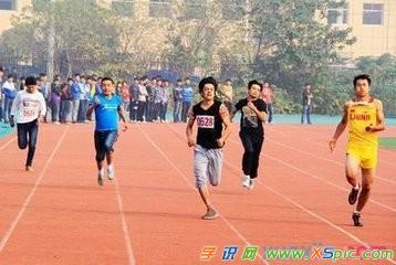 【跑步比赛作文400字】关于跑步比赛的作文500字