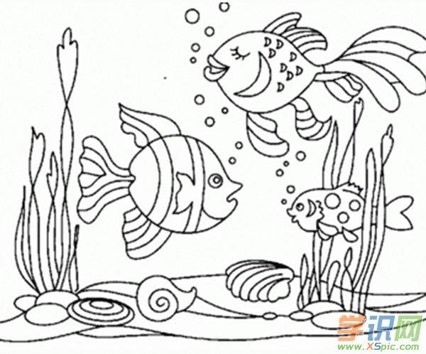 紫菜,裙帶菜,石花菜等海洋藻類的總稱,是生長在海中的藻類,是植物界的圖片