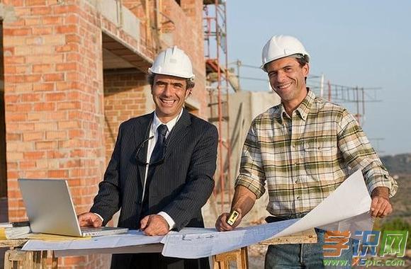 土木工程实习总结报告实习目的及要求