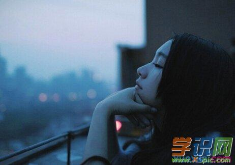 [日子过得累的说说心情]难熬的日子的心情说说_累了的句子说说心情_日子过得很累的说说