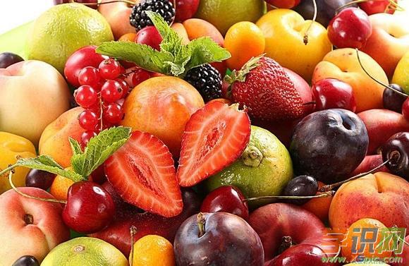 增强记忆力要吃什么 补充脑力提高记忆力的食物有哪些