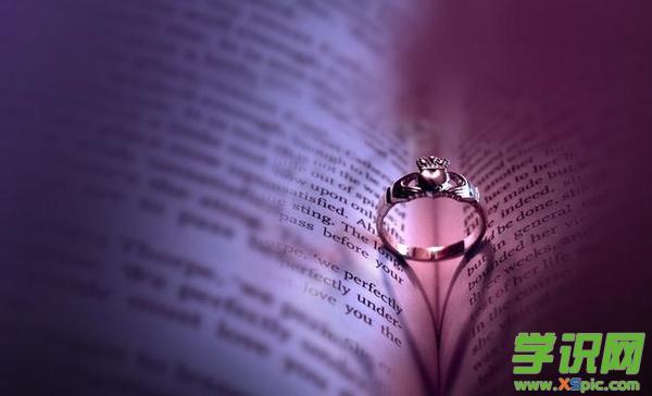 爱情的个性签名伤感_关于爱情的个性签名伤心的_qq爱情个性签名