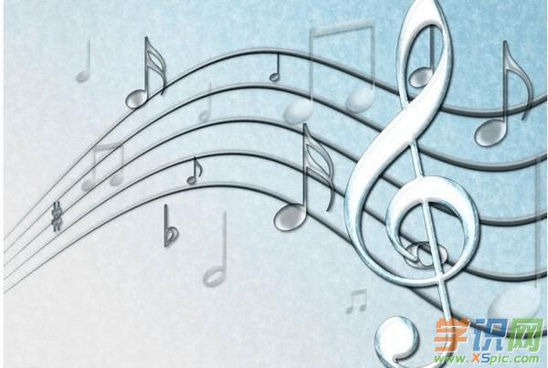 适合下载的男人必听的歌曲 男人听的歌