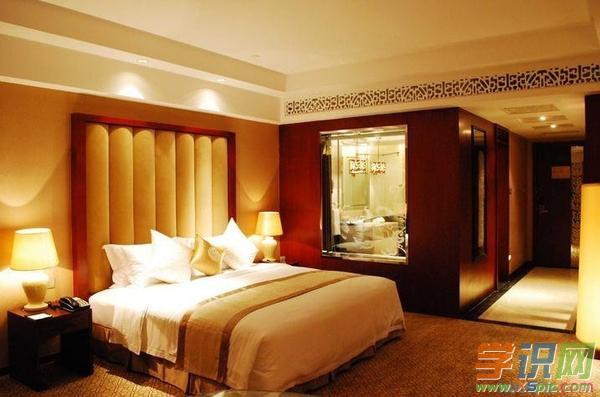 【酒店客房经理管理知识】酒店客房管理知识培训_酒店客房安全管理要素