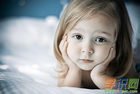 赞美宝宝的话语赞扬宝宝的话语|赞美宝宝的话语_赞扬宝宝的话