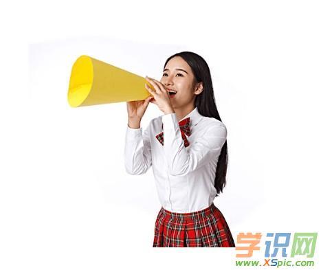 喇叭的發聲原理
