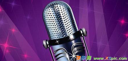 常用的唱歌方法介绍 如何快速提高KTV唱歌的技巧