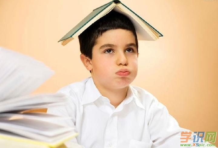 小孩记忆力差是什么原因引起的