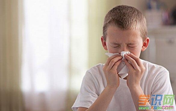 小儿哮喘的治疗方法