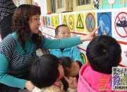 幼儿园交通安全教育总结三篇