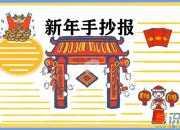 2021介绍春节的习俗英语优秀作文