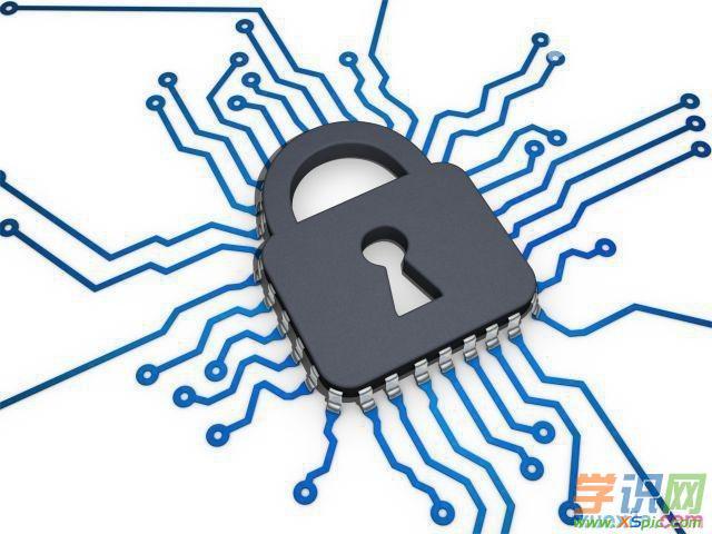 常见的网络攻击方法是什么?