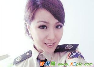 2015年最新河南省公务员工伤保险