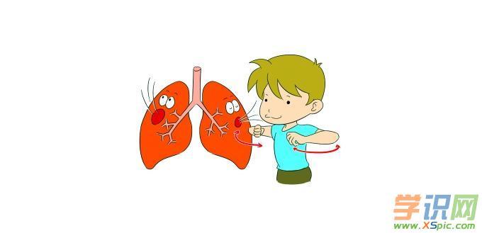 肺结核球是怎么形成的