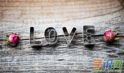 表达爱的经典浪漫句子_关于表达爱的浪漫句子