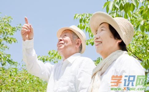 养生长寿的有效方法