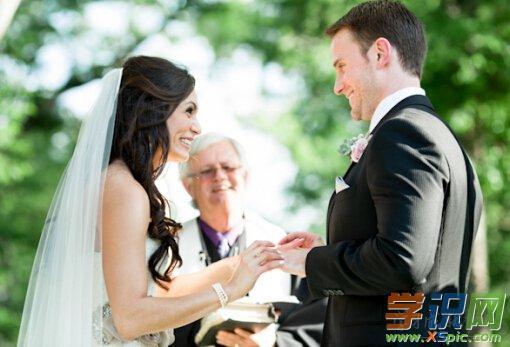 【订婚新郎致词】订婚宴新郎对新娘的婚礼表白词