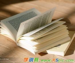 如何突破阅读的极限