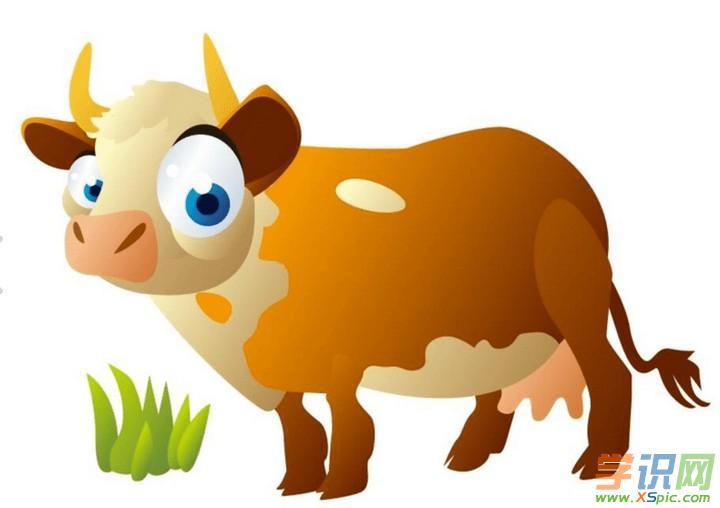 属牛女四十八岁全年运势拾运网:我今年属牛的四十八岁运气好不好?