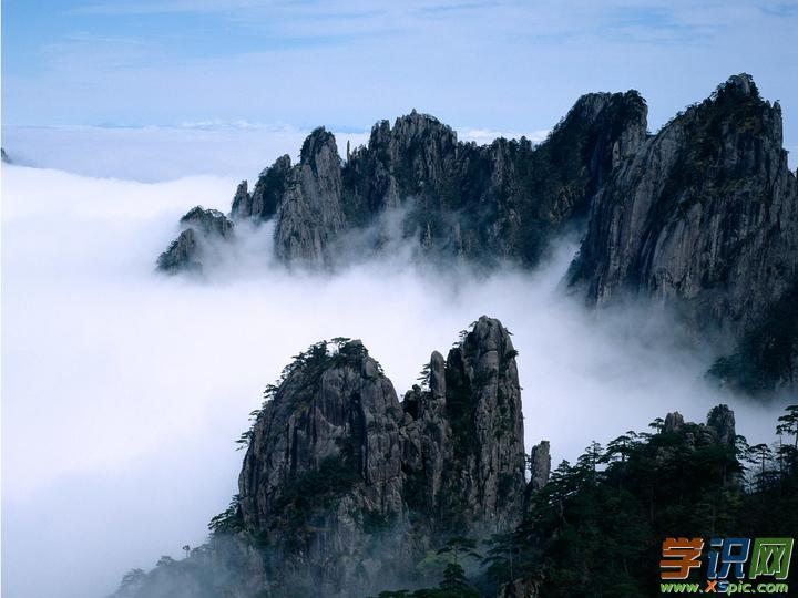 描写泰山风景优秀作文_关于写泰山风景优秀范文