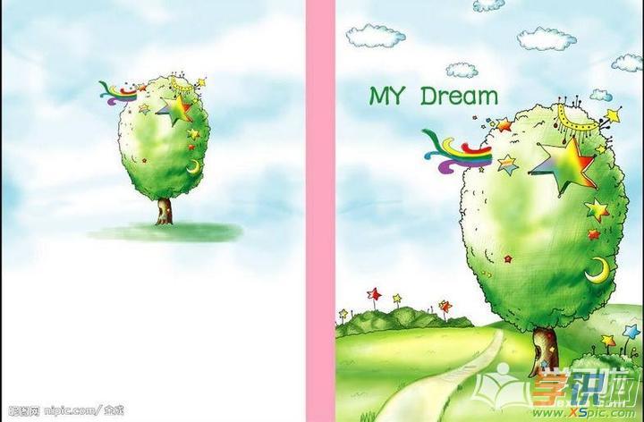 儿童书的封面设计  3.儿童书籍的封面设计  4.