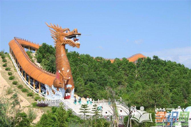 梅州丰顺有什么旅游景点_丰顺旅游攻略