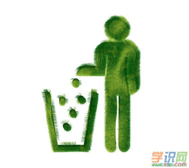 以环保活动为话题的三年级作文4篇