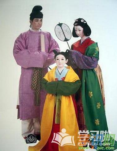 奈良时代的文化如何_奈良时代的文化怎么样