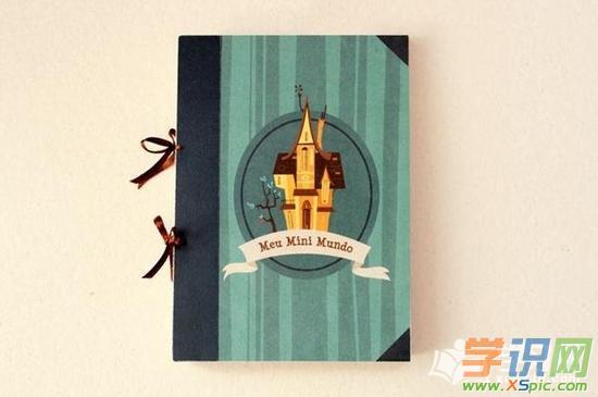 幼儿园封面封面设计_儿童书本原理设计素材《住宅建筑设计书籍》是谁写的图片