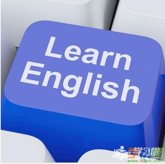 咨询信高中英语作文_关于咨询信英语作文
