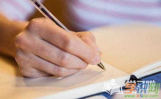高考英语作文万能常用单词