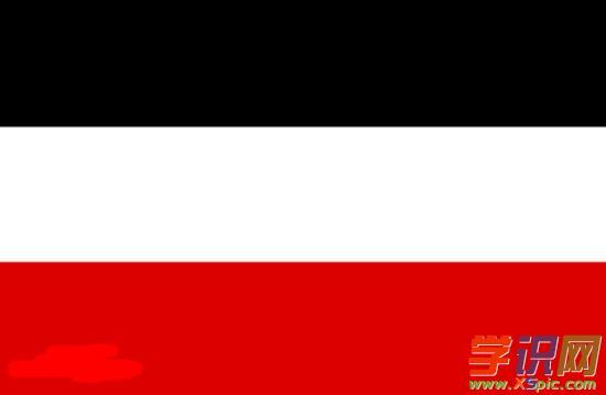 德意志帝国政治制度