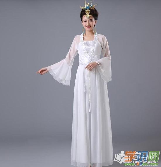 古代服装铅笔画图片大全  2.中国古代服装礼仪  3.