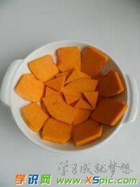 蒜蓉豆豉蒸排骨的做法_蒜蓉豆豉蒸排骨怎么做
