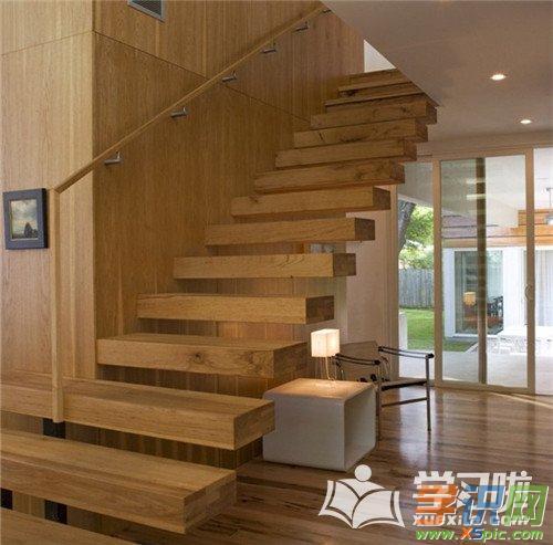 50平米楼梯楼机械设计图_50平方齿轮楼楼梯设手册v楼梯复式第几版是复式图片