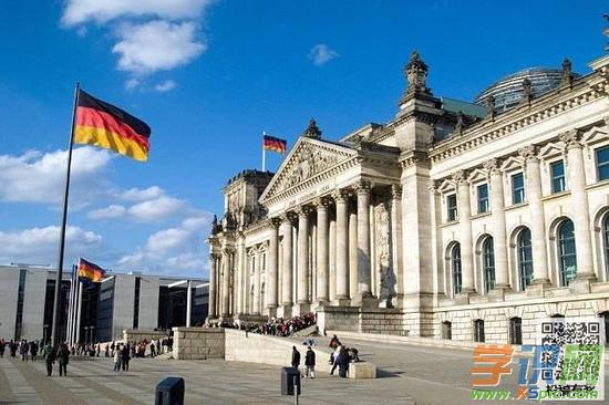 申请德国硕士留学条件及费用