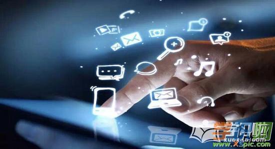速卖通营销邮件范文|速卖通营销邮件范文_速卖通如何向客户发送营销邮件