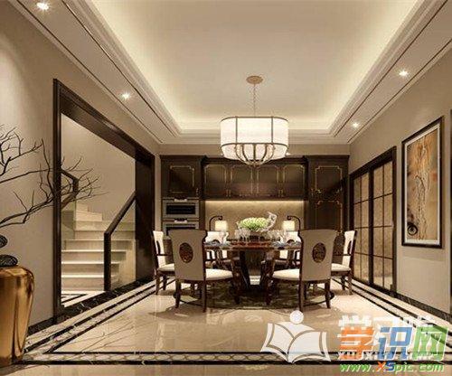 110平方国际室内装修设计图片楼房大全公园景观设计平面图图片
