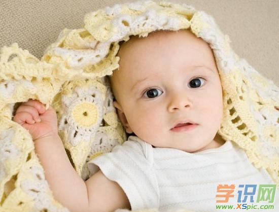 怎样护理新生儿宝宝_护理新生儿怎么做