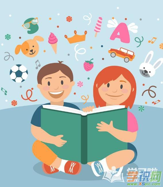 快速阅读等级和段位标准是什么