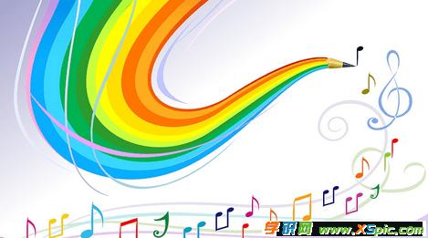 KTV适合女生唱的简单的歌曲有哪些