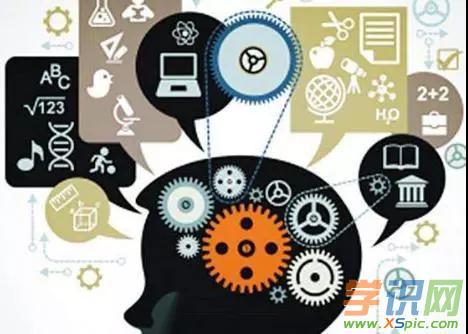 中学生如何增强自己的记忆力