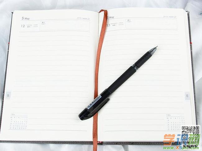 6年级小学生优秀日记范文4篇