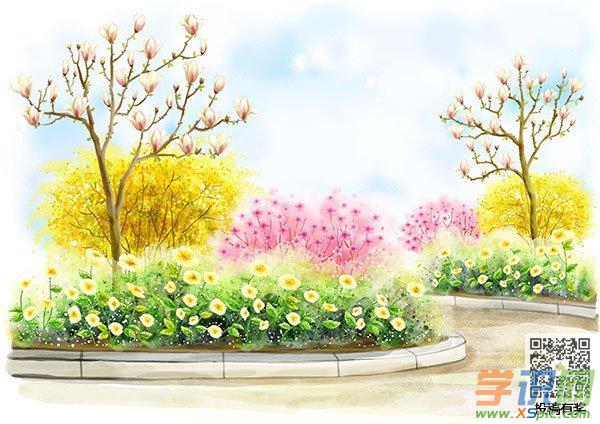 关于寻找春的印迹优秀澳门葡京网址